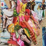 Voyage-50x34-Collage