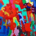 Composition-abstraite-1-54x65-Huile
