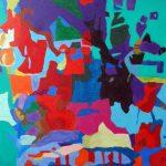 Composition-abstraite-2-54x65-Huile