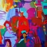 Composition-abstraite-3-54x65-Huile