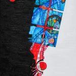 Echoes-of-Ancelade-160x83-Acrylique-sur-panneau