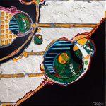 Suns-of-tatooine-93x93-acrylique
