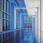 Nage-en-bleu-50x50-Tech-mixte