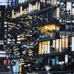 Reflets-92x73-Acrylique