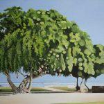 Tropiques-54x73-Acrylique