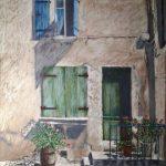 Mur-au-soleil-50x40-Pastel