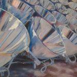 Sunliht-50x70-Pastel