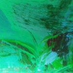 Au-commencement-etait-130x195-huile-sur-toile