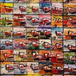 Mouille-en-rade-Etude-47x36-Huile-sur-toile