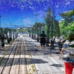 Lisbonne-40x40-Photo