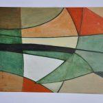 Feuillage-1-50x35-Encres