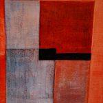 Rouge-ou-verte-60x80-Encres