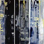 Peau-de-mur-Triptyque-150x150-acrylique-sur-toile