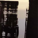Les-murs-2-146x114-acrylique