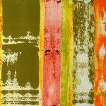 Un-souffle-de-mur-14-100x100-Acrylique-sur-toile
