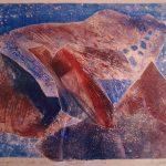 Oiseau-du-reve-28x43-gravure