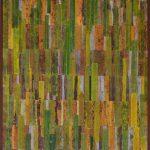 Saule-pleureur-140x60-Feuilles-assemblees