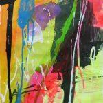 Abstraction-lyrique-50x40-Acryl