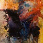 Portrait-1-50x35-Encres