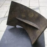 Intersections-1-30x20x20-Bronze